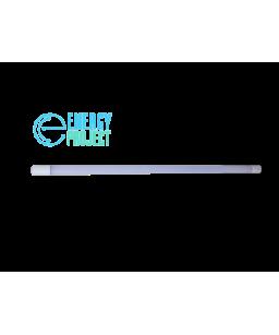 Светильник  LED DR-PLATO 48W IP40 6500K   AC100-240V 50/60Hz  1200*75*25