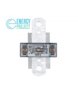Трансформатор тока ТШП-0,66 У3 (400-5А) КОД VI