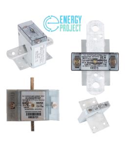 Трансформатор тока ТОП-0,66 У3 (200-5А) КОД VV