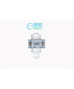 Трансформатор тока ТШП-0,66 У3 (200-5А) КОД VQ