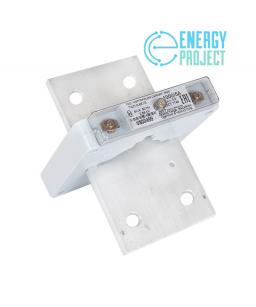 Трансформатор тока ТШП-0,66 У3 (1000-5А) КОД VS