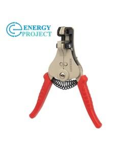 Инструмент для зачистки  кабеля  0.5 - 2.0 мм2  (HT-369 А)  (TL-701 A)  REXANT